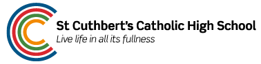 St Cuthbert's Catholic High School