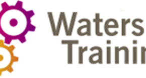 Waterside Training Apprenticeships and Emerald Kalama Open Day