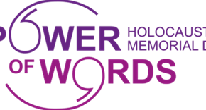 HMD 2018 - Assemblies and Writing Competition