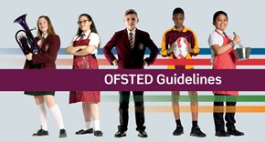 OFSTED Guidelines