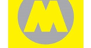 Merseytravel announcement - Change of timings for 720 AM service