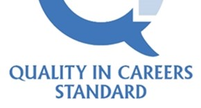 First school in England to complete the new criteria for the Quality in Careers Standard