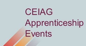 Apprenticeship Events