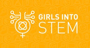 Girls into STEM Virtual Sessions with Loughborough University